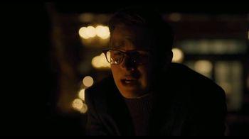 The Goldfinch - Alternate Trailer 26