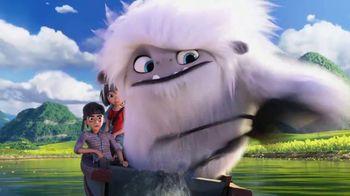 Abominable - Alternate Trailer 17