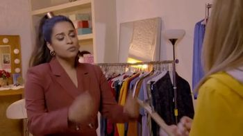 Starbucks TV Spot, 'NBC: It's Never Too Soon' Featuring Lilly Singh - Thumbnail 7