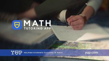 Yup Technologies TV Spot, 'The Importance of Math' - Thumbnail 3