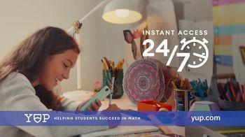 Yup Technologies TV Spot, 'The Importance of Math' - Thumbnail 4