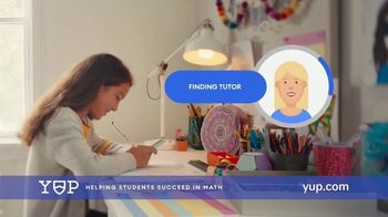 Yup Technologies TV Spot, 'The Importance of Math' - Thumbnail 5