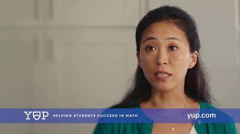Yup Technologies TV Spot, 'The Importance of Math' - Thumbnail 6