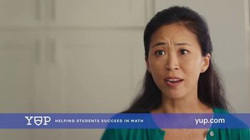 Yup Technologies TV Spot, 'The Importance of Math' - Thumbnail 7