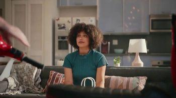 Grubhub TV Spot, 'Perks: Taco Bell' Song by Lizzo - Thumbnail 10