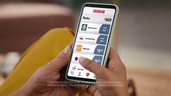Grubhub TV Spot, 'Perks: Taco Bell' Song by Lizzo - Thumbnail 2