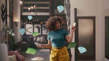 Grubhub TV Spot, 'Perks: Taco Bell' Song by Lizzo - Thumbnail 6