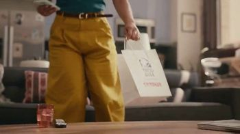 Grubhub TV Spot, 'Perks: Taco Bell' Song by Lizzo - Thumbnail 7