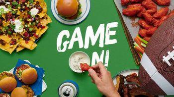 Winn-Dixie TV Spot, 'Game On'