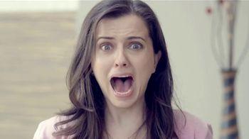 Dragon Pain Relief Cream TV Spot, 'Viene el bebe' [Spanish] - Thumbnail 1