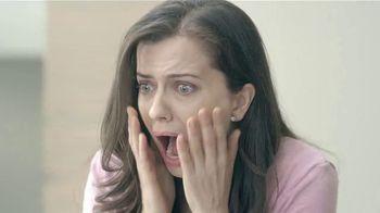 Dragon Pain Relief Cream TV Spot, 'Viene el bebe' [Spanish] - Thumbnail 3