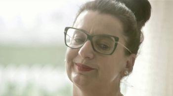 Dragon Pain Relief Cream TV Spot, 'Viene el bebe' [Spanish] - Thumbnail 4