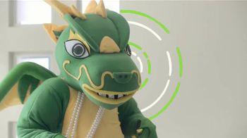 Dragon Pain Relief Cream TV Spot, 'Viene el bebe' [Spanish] - Thumbnail 5
