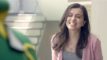 Dragon Pain Relief Cream TV Spot, 'Viene el bebe' [Spanish] - Thumbnail 8