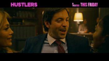 Hustlers - Alternate Trailer 25