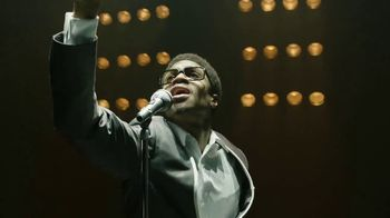 Ain't Too Proud Musical TV Spot, 'Broadway Sensation' - Thumbnail 2
