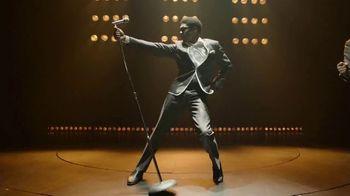 Ain't Too Proud Musical TV Spot, 'Broadway Sensation' - Thumbnail 5