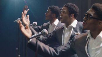 Ain't Too Proud Musical TV Spot, 'Broadway Sensation' - Thumbnail 9