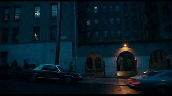 Joker - Alternate Trailer 7