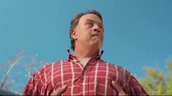Beef 'O' Brady's Tacos on Tuesdays TV Spot, 'Grumble' - Thumbnail 3