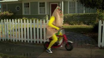 Beef 'O' Brady's Tacos on Tuesdays TV Spot, 'Grumble' - Thumbnail 5