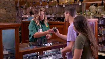 Bass Pro Shops Gear-Up Sale TV Spot, 'Big Savings' - Thumbnail 3
