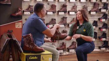 Bass Pro Shops Gear-Up Sale TV Spot, 'Big Savings' - Thumbnail 5
