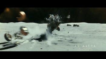 Ad Astra - Alternate Trailer 18