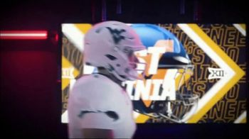 Big 12 Conference TV Spot, 'Unlike Any Other' - Thumbnail 1