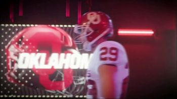 Big 12 Conference TV Spot, 'Unlike Any Other' - Thumbnail 2