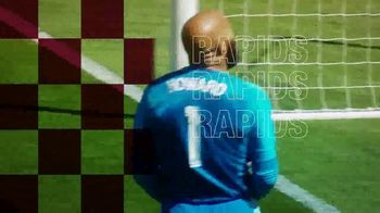 Colorado Rapids Burgundy and Brew Pack TV Spot, 'Rapids vs.Sounders FC' - Thumbnail 3