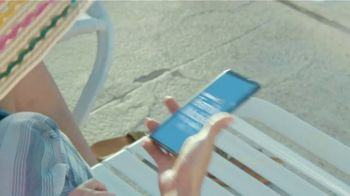 Walmart Family Mobile TV Spot, 'Swimming Pool' - Thumbnail 2