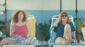 Walmart Family Mobile TV Spot, 'Swimming Pool' - Thumbnail 6