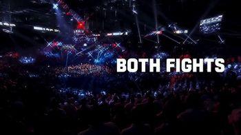 ESPN+ TV Spot, 'Fight Night: UFC and Top Rank Boxing' - Thumbnail 6
