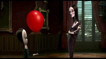 The Addams Family - Alternate Trailer 5
