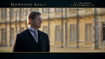 Downton Abbey - Alternate Trailer 13