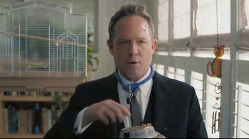 Allstate TV Spot, 'Mayhem: Cat' Featuring Dean Winters - Thumbnail 9