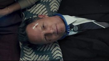 Allstate TV Spot, 'Mayhem: Cat' Featuring Dean Winters - Thumbnail 2