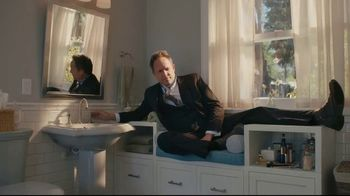 Allstate TV Spot, \'Mayhem: Cat\' Featuring Dean Winters
