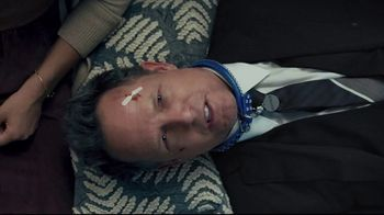 Allstate TV Spot, 'Mayhem: Cat' Featuring Dean Winters - Thumbnail 6