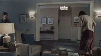 Allstate TV Spot, 'Mayhem: Cat' Featuring Dean Winters - Thumbnail 7