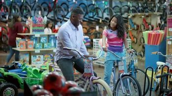 eBay TV Spot, 'When You're Over Overpaying: Bike' - Thumbnail 4