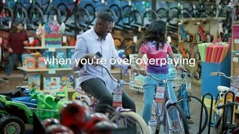 eBay TV Spot, 'When You're Over Overpaying: Bike' - Thumbnail 8
