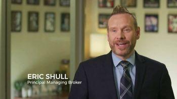 Comcast Business TV Spot, 'Testimonial: John L. Scott Real Estate' - Thumbnail 1