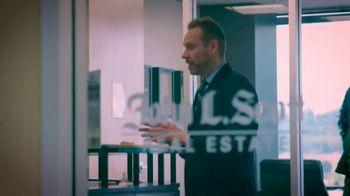 Comcast Business TV Spot, 'Testimonial: John L. Scott Real Estate' - Thumbnail 3