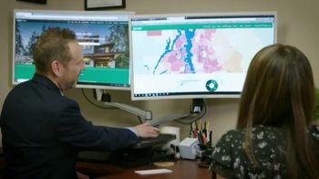 Comcast Business TV Spot, 'Testimonial: John L. Scott Real Estate' - Thumbnail 6