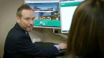 Comcast Business TV Spot, 'Testimonial: John L. Scott Real Estate' - Thumbnail 7