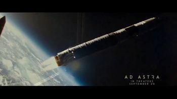 Ad Astra - Alternate Trailer 15