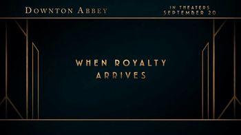 Downton Abbey - Alternate Trailer 12