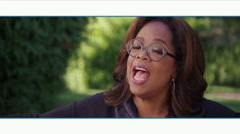 WW Oprah's 2020 Vision TV Spot, '2020 Fort Lauderdale: BB&T Center' - Thumbnail 1